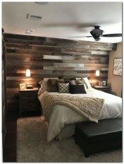 Inexpensive Master Bedroom Remodel Ideas For You01