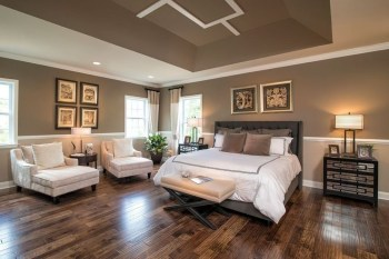 Inexpensive Master Bedroom Remodel Ideas For You02