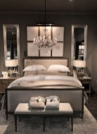 Inexpensive Master Bedroom Remodel Ideas For You05