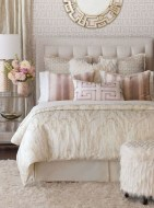 Inexpensive Master Bedroom Remodel Ideas For You06