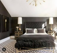 Inexpensive Master Bedroom Remodel Ideas For You29