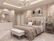 Inexpensive Master Bedroom Remodel Ideas For You43