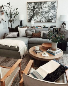 Inexpensive Suite Room Apartment Decorating Ideas On A Budget19