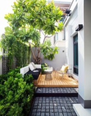 Lovely Backyard Garden Ideas That Looks Elegant01