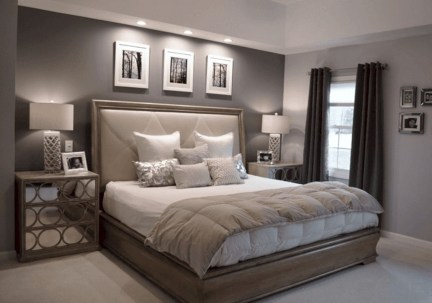 Magnificient Bedroom Interior Design Ideas You Must Have31