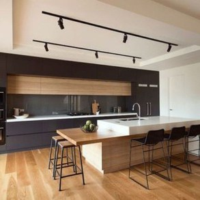 Marvelous Kitchen Design Ideas To Try Asap09