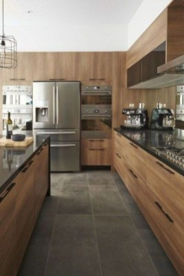 Marvelous Kitchen Design Ideas To Try Asap26