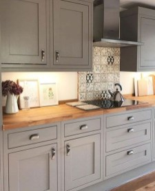 Marvelous Kitchen Design Ideas To Try Asap39