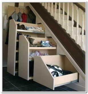 Outstanding Shoes Rack Design Ideas For Your Home06