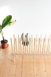 Outstanding Shoes Rack Design Ideas For Your Home10