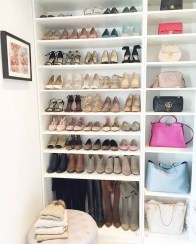 Outstanding Shoes Rack Design Ideas For Your Home37