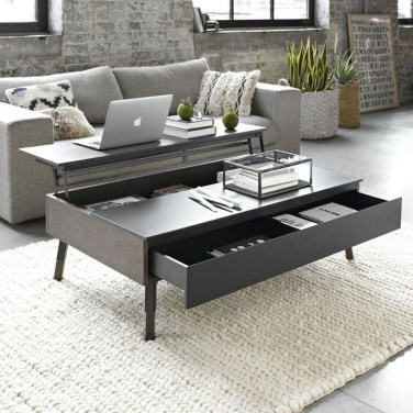 Pretty Coffee Table Design Ideas To Try Asap02