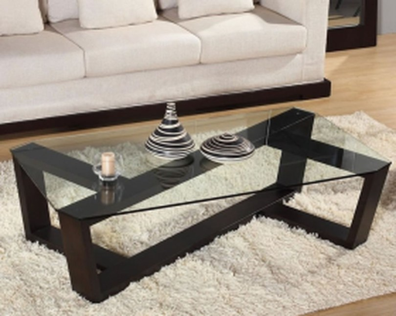 Pretty Coffee Table Design Ideas To Try Asap25