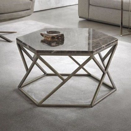 Pretty Coffee Table Design Ideas To Try Asap40