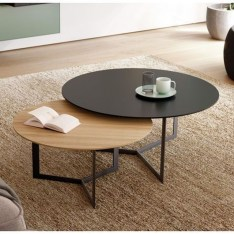 Pretty Coffee Table Design Ideas To Try Asap44