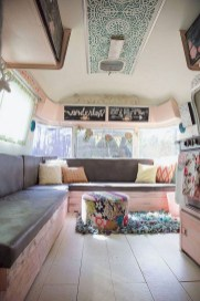 Unique Airstream Interior Design Ideas You Must Have03