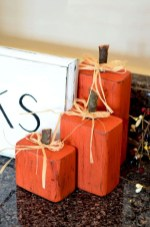 Affordable Fall Decorations Ideas To Try Right Now11