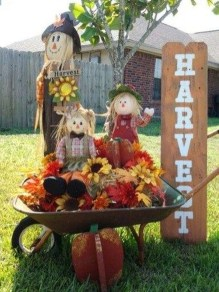 Affordable Fall Decorations Ideas To Try Right Now15