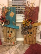 Affordable Fall Decorations Ideas To Try Right Now24