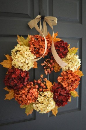 Affordable Fall Decorations Ideas To Try Right Now34