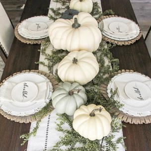Affordable Fall Decorations Ideas To Try Right Now40