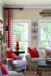 Amazing Fall Living Room Decorating Ideas To Try Asap35