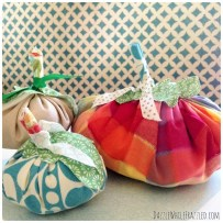 Excellent Diy Fall Pumpkin Topiary Ideas For Home Décor39