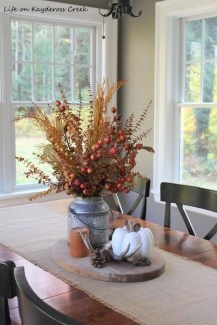 Incredible Fall Kitchen Design For Home Décor To Try Now08