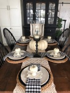 Incredible Fall Kitchen Design For Home Décor To Try Now09