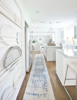 Incredible Fall Kitchen Design For Home Décor To Try Now27