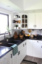 Incredible Fall Kitchen Design For Home Décor To Try Now34
