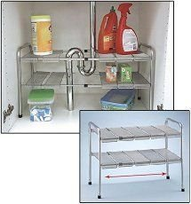 Astonishing Cupboard Space Design Ideas For Rv Décor To Try20