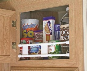 Astonishing Cupboard Space Design Ideas For Rv Décor To Try29