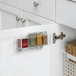 Astonishing Cupboard Space Design Ideas For Rv Décor To Try37