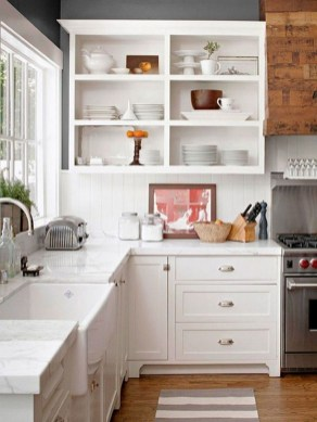 Astonishing Cupboard Space Design Ideas For Rv Décor To Try39
