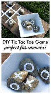 Attractive Diy Logs Ideas For Summer Garden To Try Right Now38
