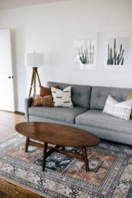 Beautiful Apartment Decorating Ideas For You This Season12