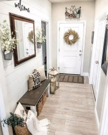 Beautiful Apartment Decorating Ideas For You This Season27