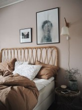 Beautiful Apartment Decorating Ideas For You This Season32