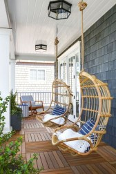 Beautiful Summer Porch Design Ideas To Copy Right Now18