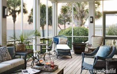 Beautiful Summer Porch Design Ideas To Copy Right Now21