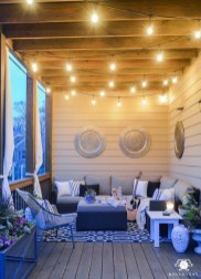 Beautiful Summer Porch Design Ideas To Copy Right Now22