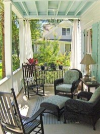 Beautiful Summer Porch Design Ideas To Copy Right Now37