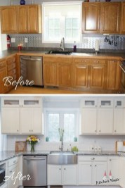 Captivating Kitchen Remodel Design Ideas To Copy Right Now12