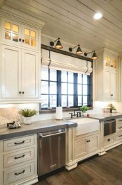 Captivating Kitchen Remodel Design Ideas To Copy Right Now13