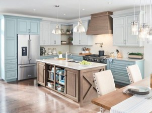 Captivating Kitchen Remodel Design Ideas To Copy Right Now19