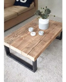 Charming Diy Home Decor Ideas On A Budget For Apartment19