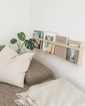 Charming Diy Home Decor Ideas On A Budget For Apartment33