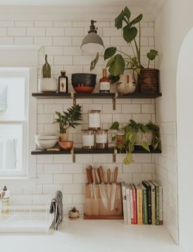 Charming Diy Home Decor Ideas On A Budget For Apartment37