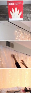 Charming Diy Home Decor Ideas On A Budget For Apartment40